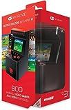 My Arcade Retro Machine X - 300 Juegos Vintage (16 Bit)