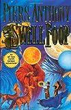 Swell Foop (Xanth Novels)