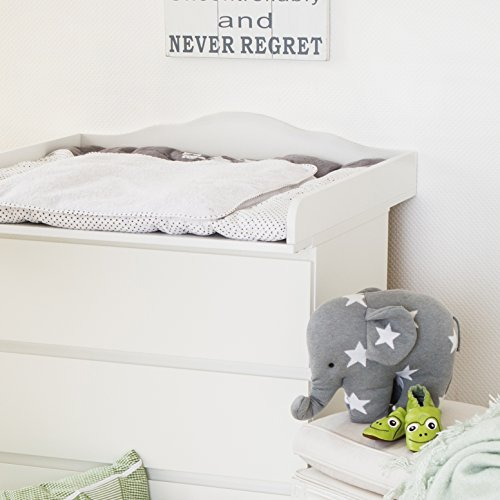 kinderm bel online baby kinder jugendzimmerm bel bettmix de. Black Bedroom Furniture Sets. Home Design Ideas