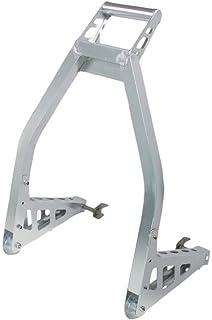 StandAuto Aluminium Biketek Paddock Box Pdsr016 Rear vmn0Nwy8O
