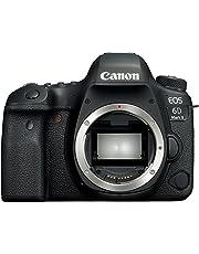 كانون كاميرات بدون عدسة,26.2 MP,1897C003AA ,تكبير بصري اخرى وشاشة 3 انش -