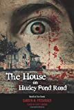The House on Hurley Pond Road, Darren Fitzgerald, 0578019647