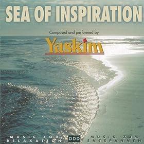 Yaskim - Inspiration