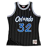 Shaquille O'Neal Orlando Magic Mitchell & Ness