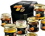 Honigvariationen