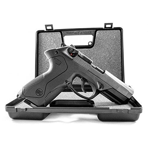 BRUNI leere pistole BERETTA PX4 Kaliber 8mm 0.00 JOULE keine Lizenz