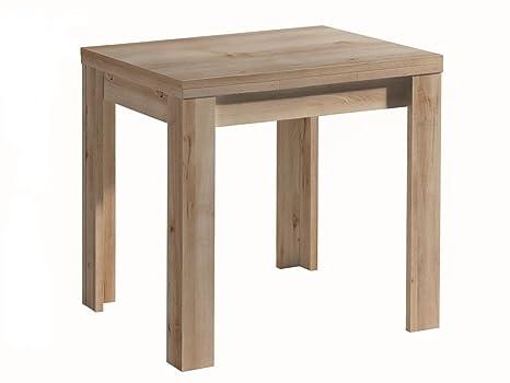 Avanti trendstore merlox tavolo allungabile in laminato di