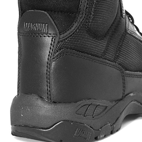 Botas Magnum Viper Pro 8.0 colour negro negro