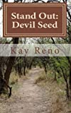 Stand Out, Kay Reno, 1482665190