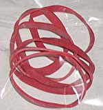 Cheap Pack Of 6 Replacement Bands For EZ Krunch Abdominal Workout/Exercise System