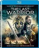 The Last Warrior [Blu-ray]