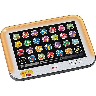 smart tablet fisher price - 5