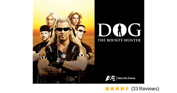 Dog the bounty hunter wallpaper 1 hot girls wallpaper - Come restaurare un mobile impiallacciato ...