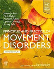 Principles and Practice of Movement Disorders: Expert Consult