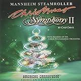 Mannheim Steamroller Christmas, Symphony II