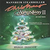 Classical Music : Mannheim Steamroller Christmas, Symphony II