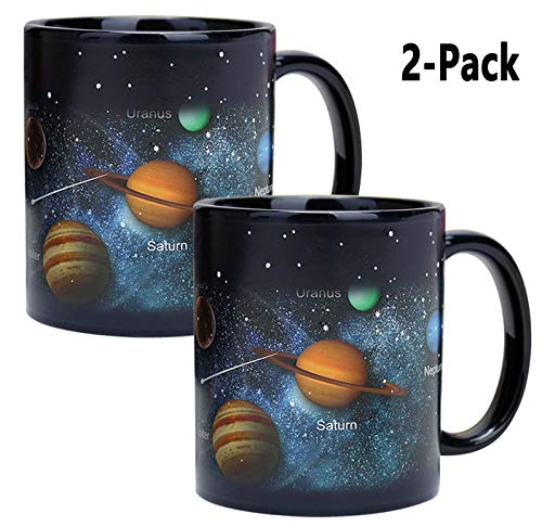 planet coffee cups - 5