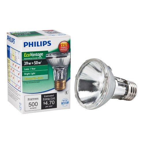 giant lightbulb - 9