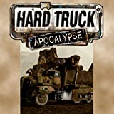 Hard Truck: Apocalypse [Download]