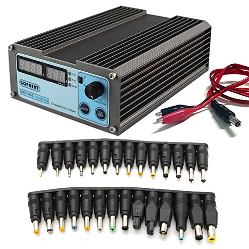 precision-variable-portable-power-supply-cps-3205-30v-regulable-adjustable-0-32v-0-5a-110-220vac-wit