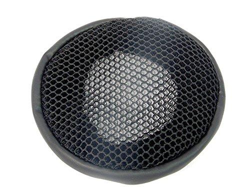 7 headlight covers - 3