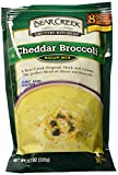 Bear Creek Cheddar Broccoli Soup Mix, 11.2 oz