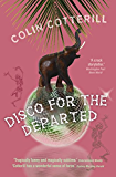 Disco For the Departed (Dr Siri Series Book 3)