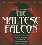 img - for The Maltese Falcon (Audio dramatization) book / textbook / text book
