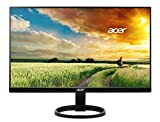 by Acer (1461)  Buy new: $179.99$129.99 2 used & newfrom$129.99
