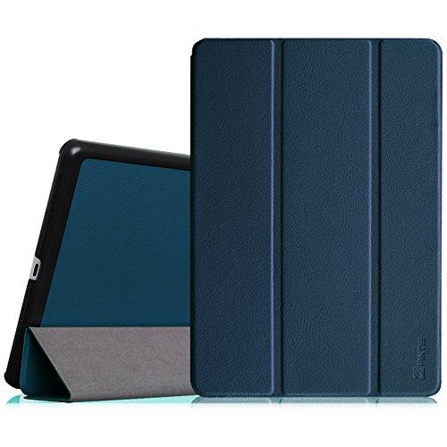 iPad-Mini-3-2-1-Smartshell-Case