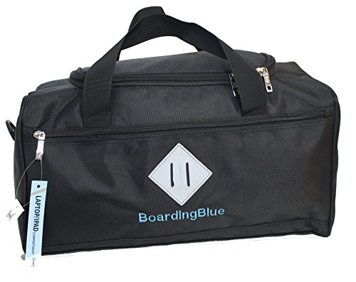 American Airlines Bags - BoardingBlue United and American Airlines Free Personal Item Under Seat