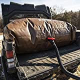 Banks Outdoors 100 Gallon Heavy Duty Truck Bed