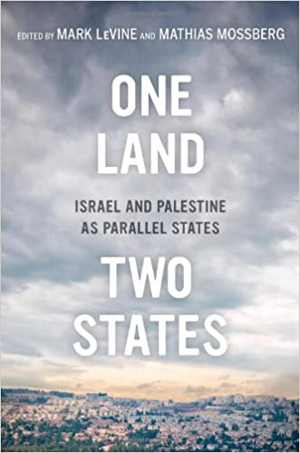 Two ebook free states download