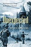 Unexpected, Allen Masters, 1478711981