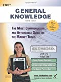 FTCE General Knowledge Teacher Certification Study Guide Test Prep