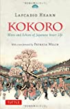Kokoro, Lafcadio Hearn and Patricia Welch, 480531138X
