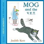Mog and the Vee Ee Tee | Judith Kerr