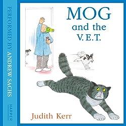 Mog and the Vee Ee Tee