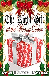 The Right Gift at the Wrong Door