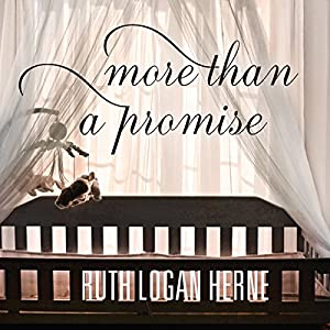 More than a Promise Audiobook