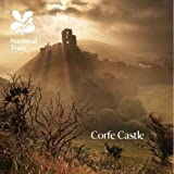 img - for Corfe Castle: National Trust Guidebook book / textbook / text book
