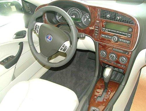 saab-93-9-3-93-9-3-interior-burl-wood-dash-trim-kit-set-2007-2008-2009-2010-2011