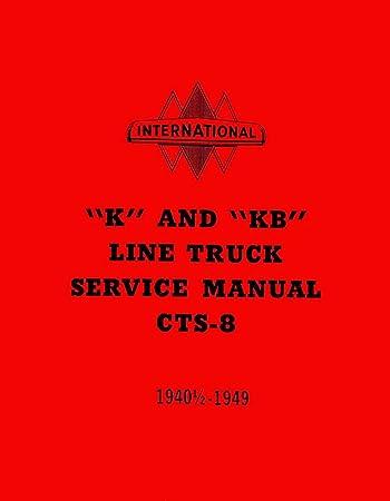 1947 international truck wiring diagrams amazon com bishko automotive literature 1947 1948 1949  bishko automotive literature 1947 1948