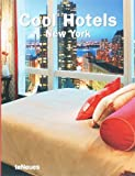 Cool Hotels New York, , 3832792074