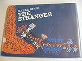 Stranger, Kjell Ringi, 0394915712