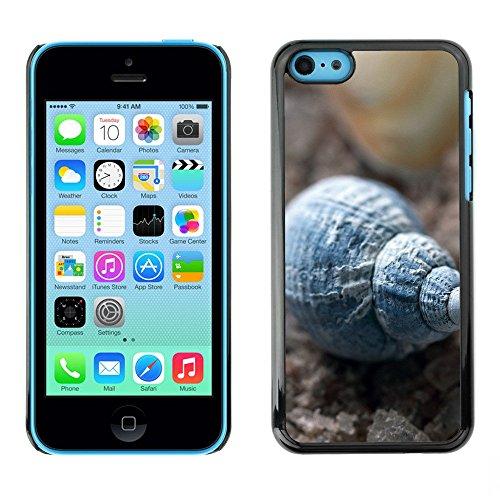 Hülle Case Schutzhülle Cover Premium Case // F00000434 Schale // Apple iPhone 5C