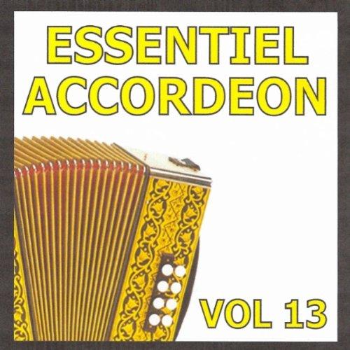 Amazon.com: Les vieux: Hector Delfosse: MP3 Downloads