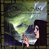 Blood on the Black Robe by Cruachan (2011-04-19)