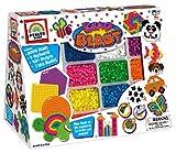 Perler Bead Blast Gift Box