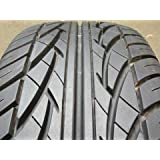 Doral SDL 60A All-Season Radial Tire - 205/60-16 92H